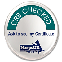 NarpsUK_-_CRB_Checked_Emblem